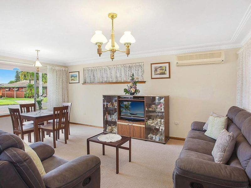 10 Captain Cook Crescent, Long Jetty NSW 2261, Image 1