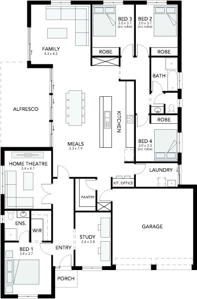 Lot 144 Lavender Drive, Two Wells SA 5501, Image 0