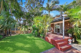 Picture of 1a Lake  Street, Long Jetty NSW 2261