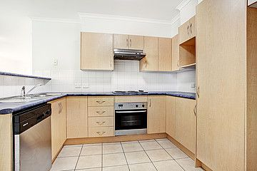 25 Cambridge Ave, Lemon Tree Passage NSW 2319, Image 1