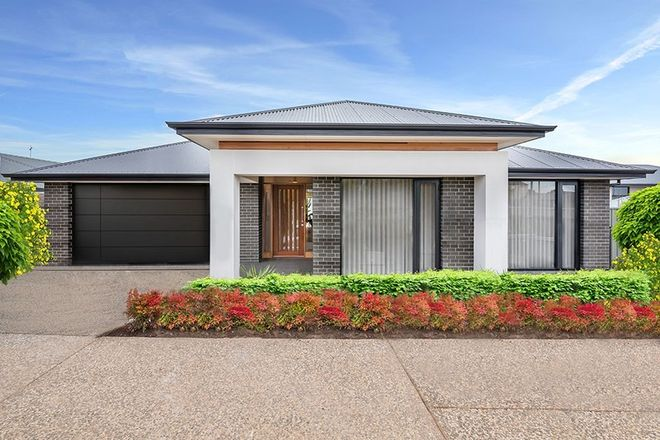 Picture of 68 Vista Parade, SEAFORD HEIGHTS SA 5169