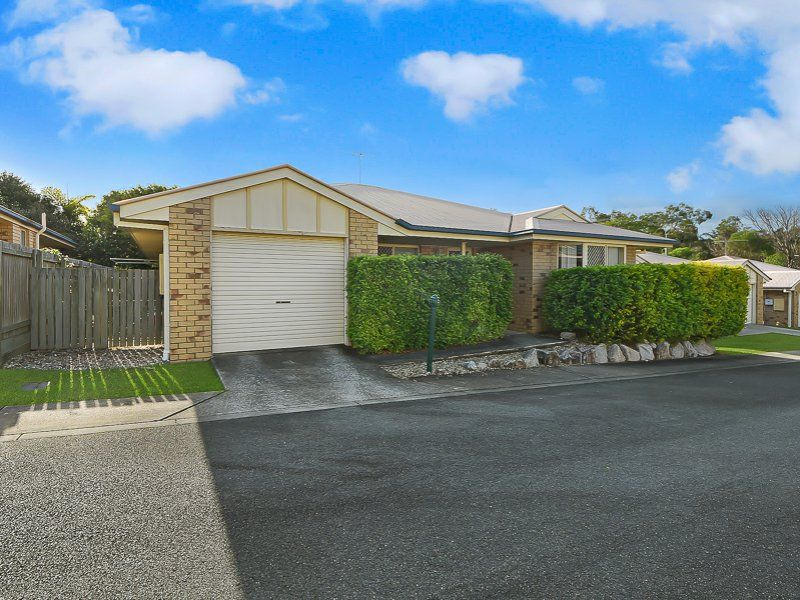 3/12 Bunbury Street, Murrumba Downs QLD 4503, Image 0