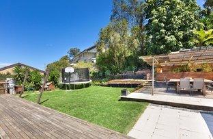 37 Vineyard Street, Mona Vale NSW 2103