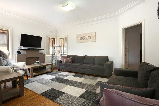 Picture of 36 Mount Lewis Avenue, PUNCHBOWL NSW 2196