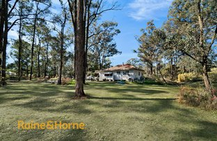 Picture of Londonderry NSW 2753