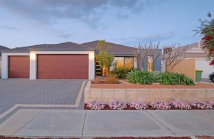 Picture of 33 Bordeaux Parade, Piara Waters WA 6112