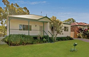 47 Glorious Way, Forest Lake QLD 4078