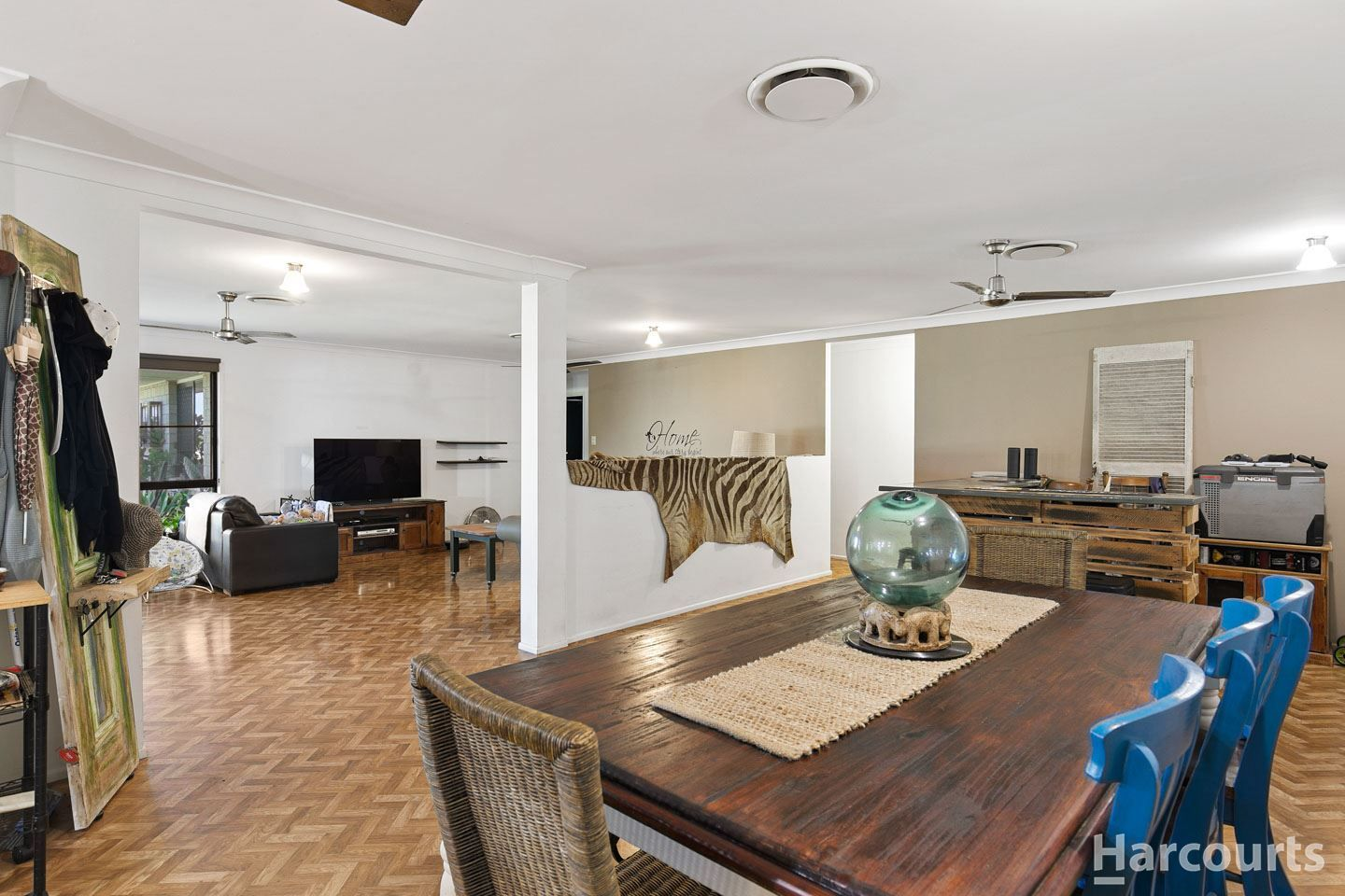 5 Bowarrady Court, River Heads QLD 4655, Image 2