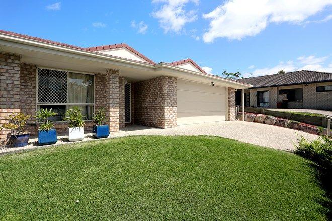 Picture of 49 Copmanhurst Place, SUMNER QLD 4074