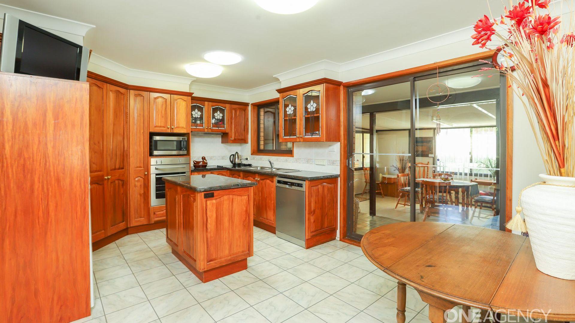 116 Blaxland Avenue, Singleton NSW 2330, Image 1