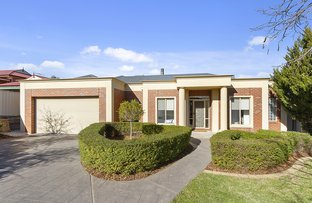 Picture of 7 Mikado Place, Golden Square VIC 3555
