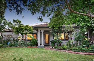 Picture of 10 Schoolhall Street, Oakleigh VIC 3166