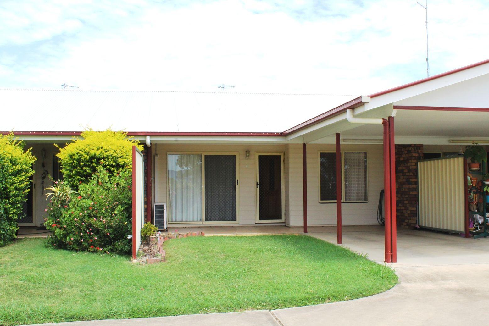 6/139 Cressbrook Street, Toogoolawah QLD 4313, Image 0