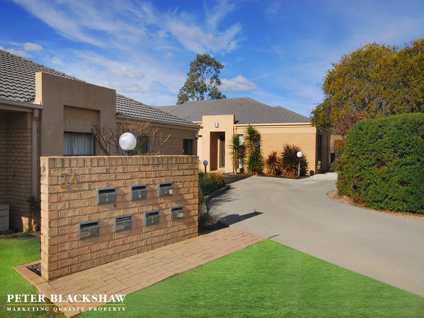 3/34 Luffman Crescent, Gilmore ACT 2905, Image 0