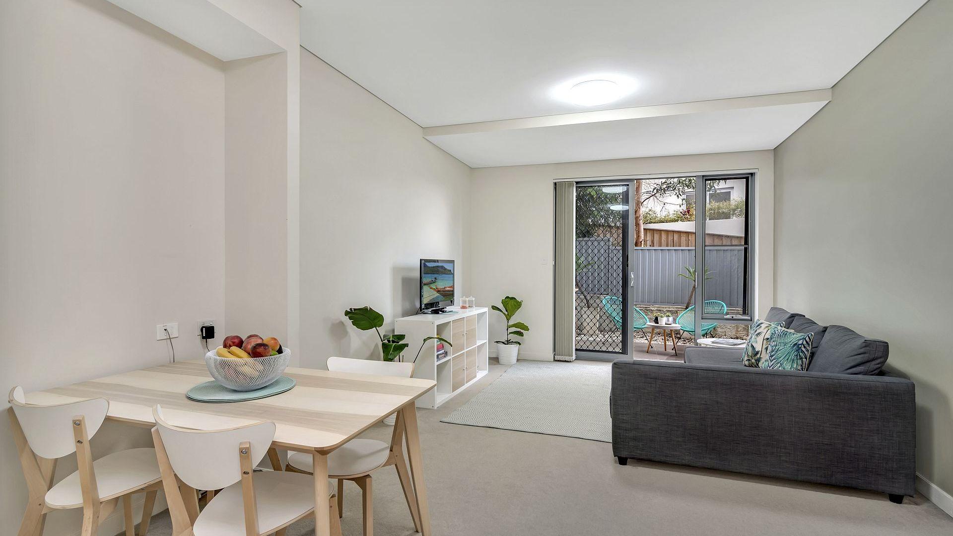 46/15-21 Mindarie Street, Lane Cove NSW 2066, Image 2
