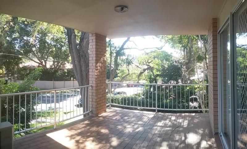 4/94 Indooroopilly Road, Taringa QLD 4068, Image 2
