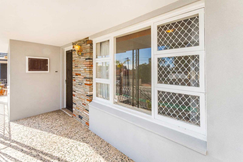 116 Hampton Road, Fremantle WA 6160, Image 1