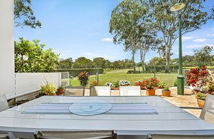 Picture of 40/5 Bronberg Court, Southport QLD 4215