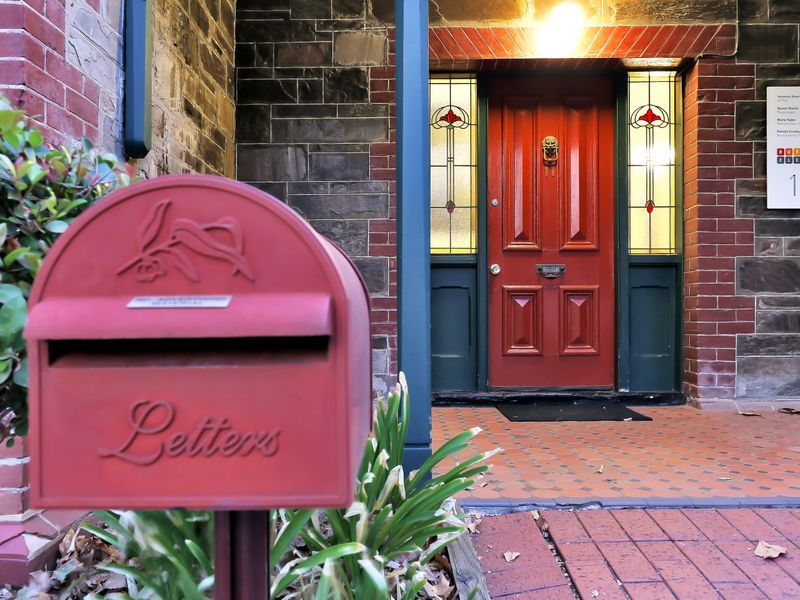 11 Ruthven Avenue, Adelaide SA 5000, Image 1