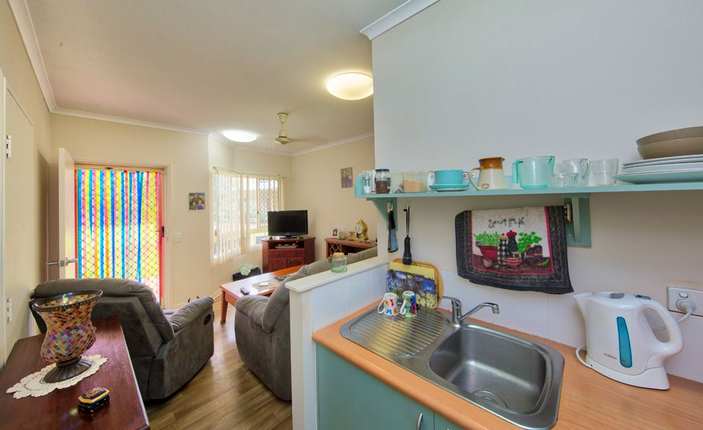 40 Federation street, Wynnum QLD 4178, Image 2