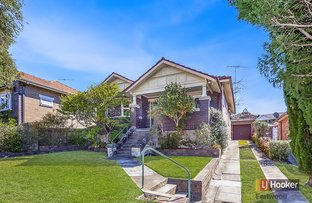 Picture of 9 Gueudecourt Avenue, Earlwood NSW 2206