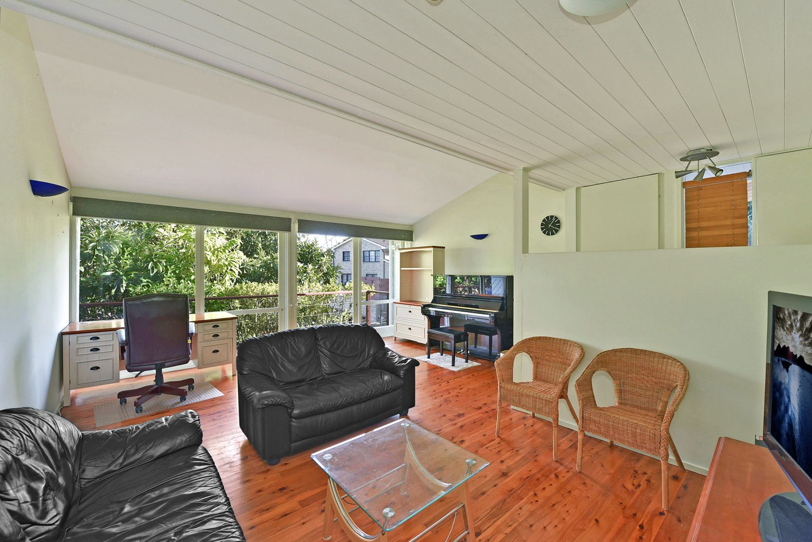 18 Murrumba Place, Killara NSW 2071, Image 1
