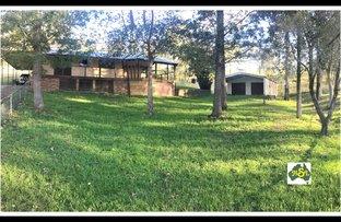 455 Scone Rd, Copeland NSW 2422