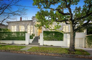 Picture of 16 Toorak Avenue, Toorak VIC 3142