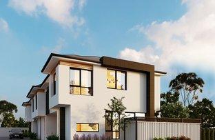Picture of 46A, B & D Church Road, Campbelltown SA 5074
