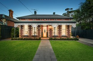 Picture of 6 Byron Street, Brighton VIC 3186