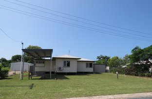 Picture of 38 Whitsunday Street, Bowen QLD 4805