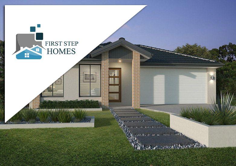 Lot 108 Flinders Pocket Estate , Flinders View QLD 4305, Image 0