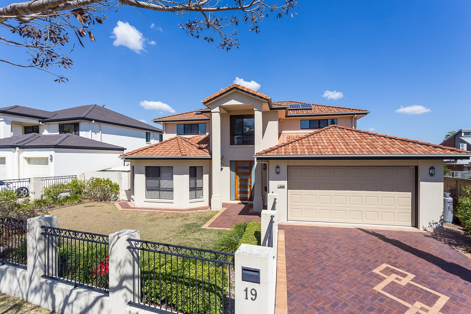 19 Willowleaf close, Stretton QLD 4116, Image 0