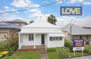 Wallsend NSW 2287