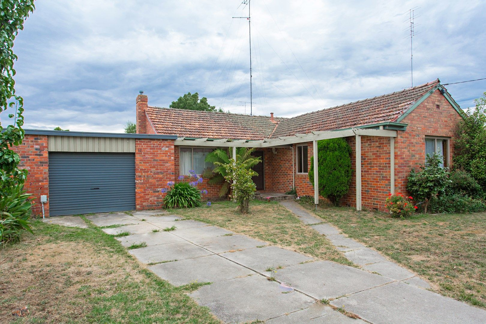 18 Winter Street, Newington VIC 3350, Image 0