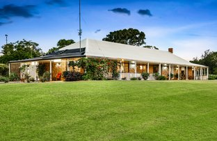 Picture of 21 Dhal Street, Cotswold Hills QLD 4350