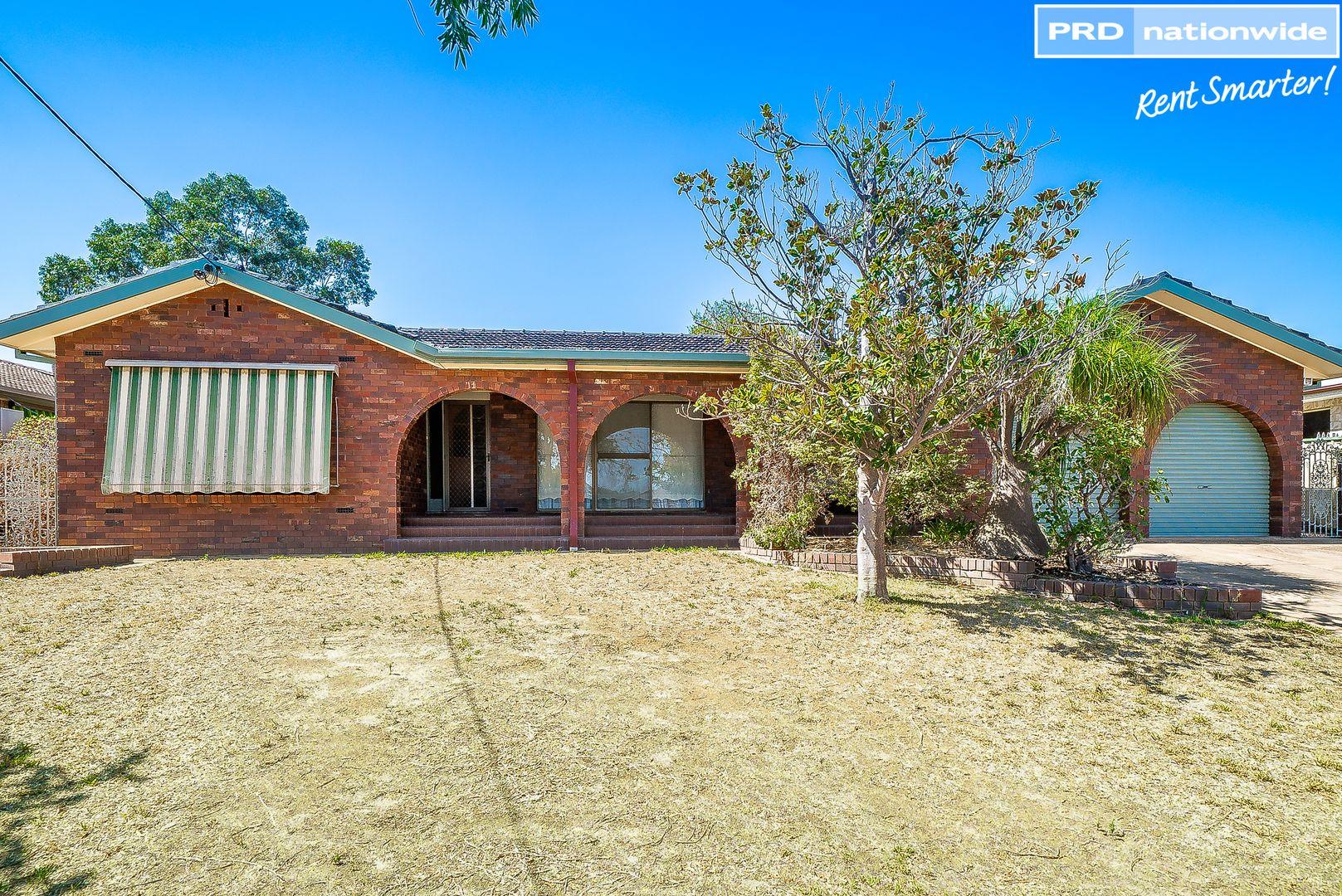 33 Mallory Street, Ashmont NSW 2650, Image 0