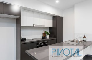 Picture of 5142/8 Holden Street, Woolloongabba QLD 4102