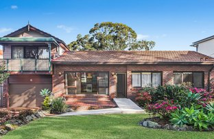 Picture of 16 Northcote Avenue, Caringbah South NSW 2229
