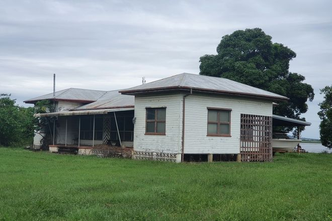 Picture of 402 Maidavale Road, AIRVILLE QLD 4807