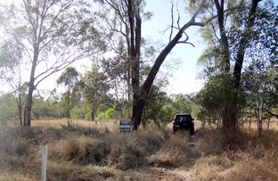 Picture of Lot 4 Wilsons Road, Cloyna QLD 4605