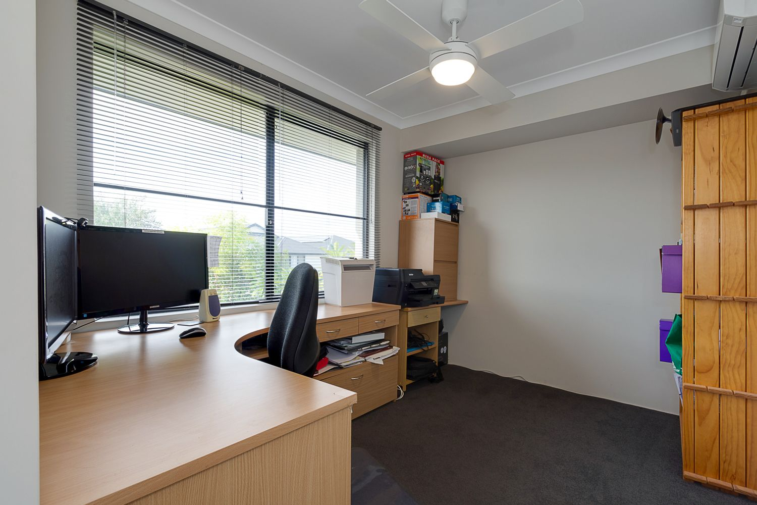 32 Everingham Street - Approved Application, Clarkson WA 6030, Image 1