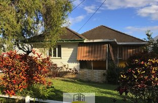 Picture of 39 Kate St, Kedron QLD 4031