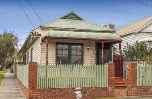 Picture of 94 Victoria Street, Coburg VIC 3058