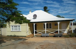 Picture of A/24 Francis Street, South Carnarvon WA 6701