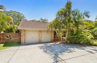 Picture of 10A Elouera Place, Laurieton NSW 2443