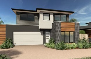 Picture of 2/38 Ruth Road, Mornington VIC 3931