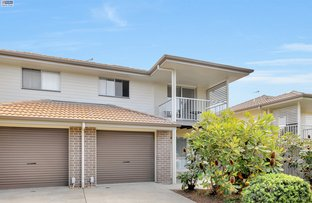 Picture of 19/30 Carmarthen Circuit, Pacific Pines QLD 4211