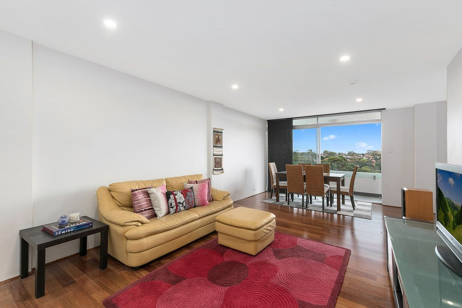 21/243-245 Ernest Street, Cammeray NSW 2062, Image 1