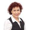 photo of Shirley Chow